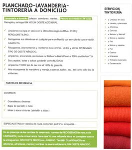 tinte-a-domicilio-en-madrid